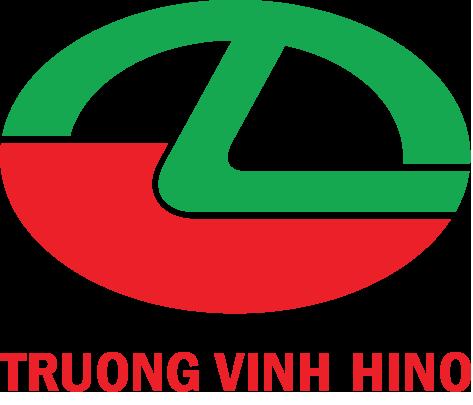 Công ty TNHH Trường Vinh Hi-Nô CHI NHÁNH KHÁNH HÒA (3S)